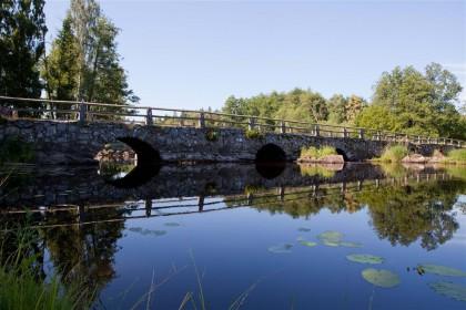 blidingholmsbron3