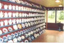 porslinsmuseum3
